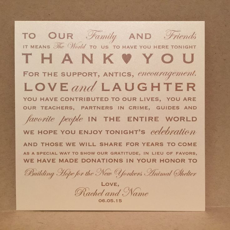 Wedding Gift Near Me : ... Wedding receptions near me, Wooden table box and Best gift cards