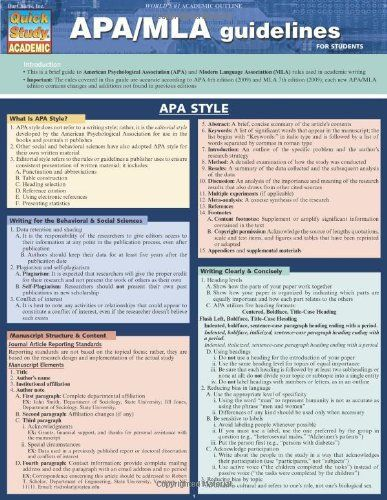 13 best The Academic Society images on Pinterest Career - how to write academic resume
