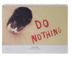 Scopri il prodotto Calendari da parete con foto che ho creato su Vistaprint! Personalizza l'articolo Calendari da parete con foto su http://vistaprint.it/fotocalendari-da-parete.aspx?pfid=389. Acquista biglietti da visita personalizzati a colori, striscioni, biglietti d'auguri, cancelleria, etichette...