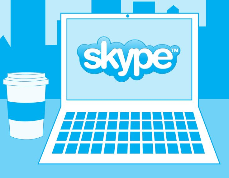 Como usar o Skype em sala de aula e deixar o conteúdo ainda mais interessante