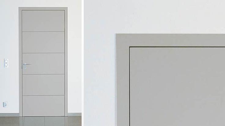 Custom interior doors wood glass interior wood doors for Flush interior wood doors