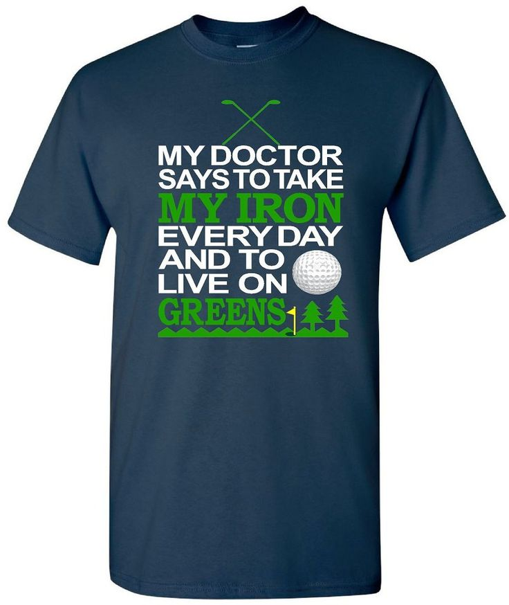 Golf, Golf Shirt, Golf Gifts, Golf Tees, Golfing Shirt, Christmas Gift, Birthday Gift, Unisex Golf Shirt #Golf-T-Shirt