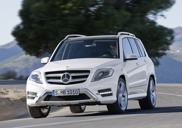 http://releasedatenews.com/2016-mercedes-glk-redesign-and-specs/ If you are on the market looking for the all new sporty and luxury crossover vehicle than the 2016 Mercedes GLK is the vehicle you might want to wait.