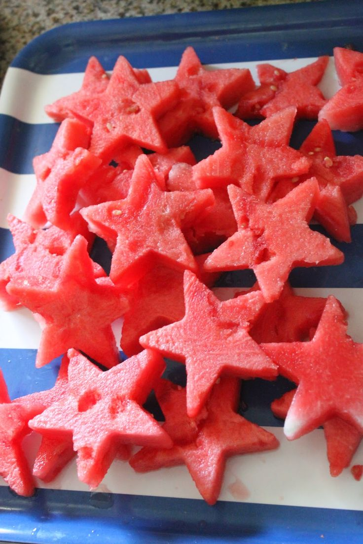 Hattie Jane Blog: Wesley's Captain America Birthday Party!