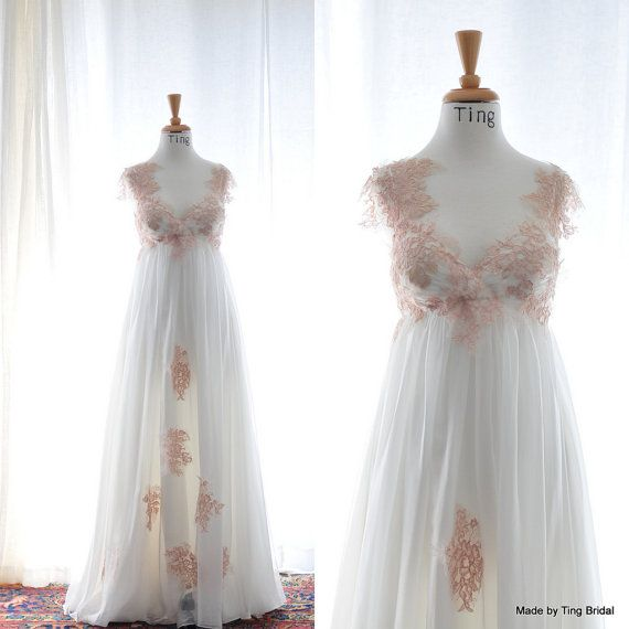 17 Best images about Plus Size Dresses- wedding &amp- formal on ...