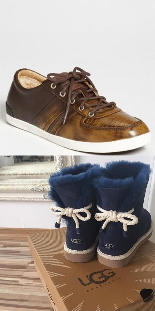 Beautiful uggs usa Read about