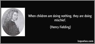 henry fielding - Google Search