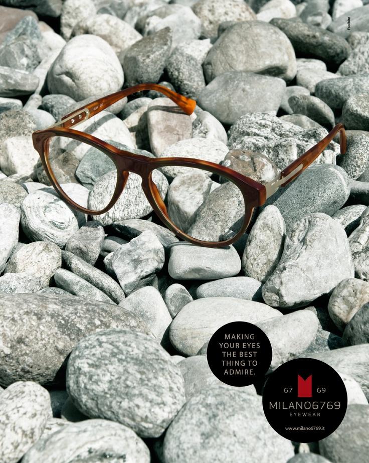 ADV, Milano 6769 Eyewear