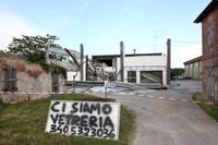 Ci siamo vetreria  foto di Paolo Righi, Meridiana Immagini  http://www.regione.emilia-romagna.it/terremoto/sei-mesi-dal-sisma/foto