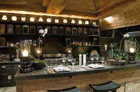 Image result for balinese kitchens