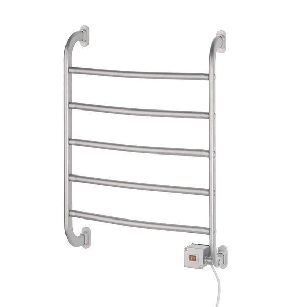 Warmrails Regent Wall Mount Towel Warmer Rack In 2020 Towel Warmer Rack Towel Warmer Mounted Towel Warmer