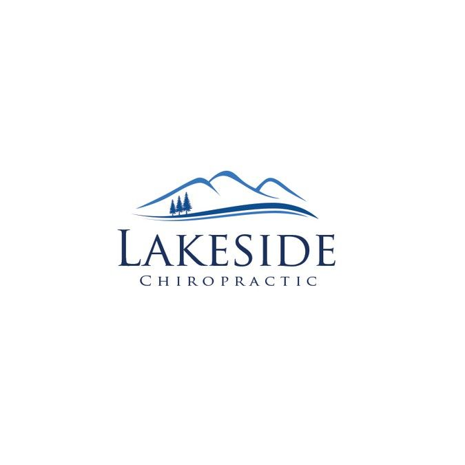 New Chiropractic clinic in a lakeside community! by ce86