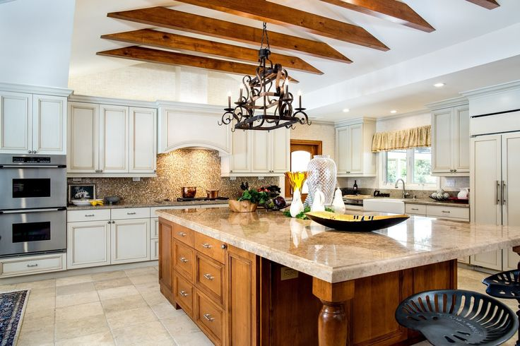 10 Best Asid Kitchen Tour San Diego Images On Pinterest