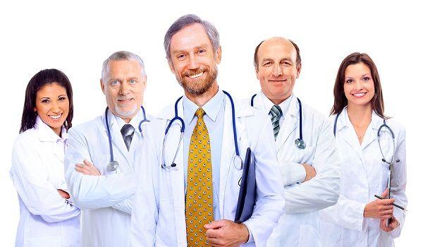 DXN termékekkel kapcsolatos orvosi tapasztalatok