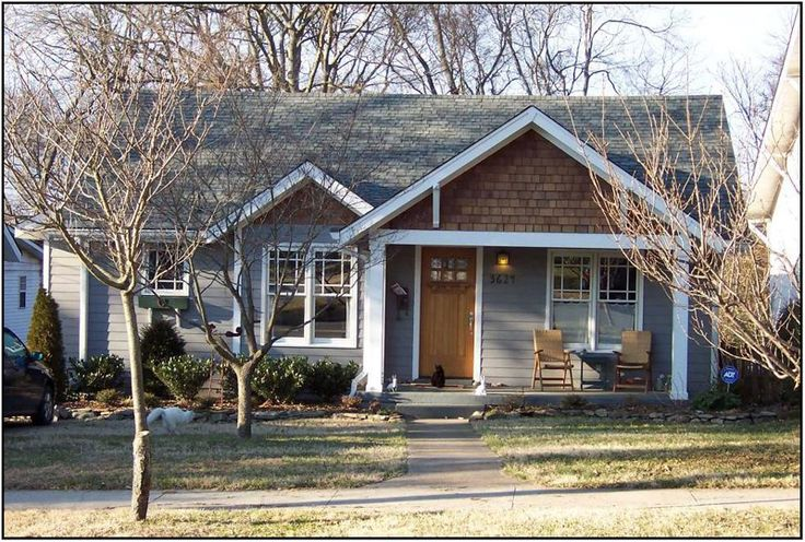 Ranch house remodel before and after taylor made for Redesign your home exterior