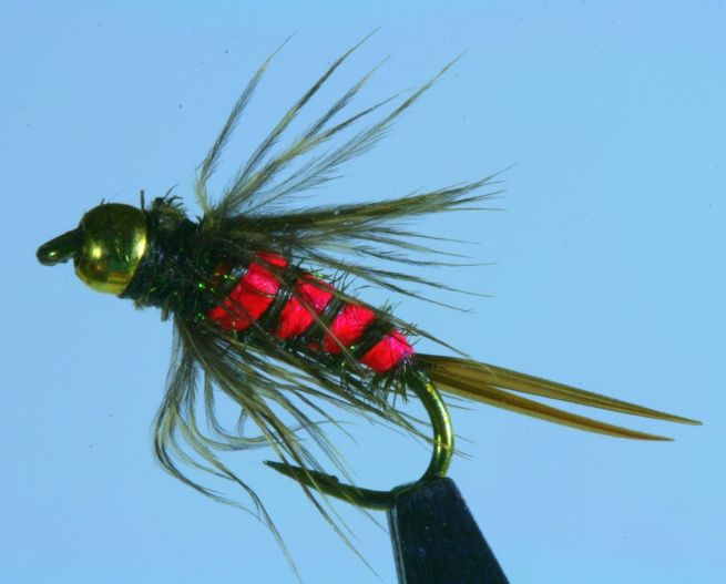 25 best ideas about fly tying patterns on pinterest fly for Fly fishing shop near me