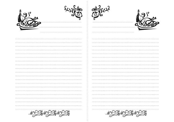 Любимый блокнотик - блог о блокнотах и альбомах ручной работы