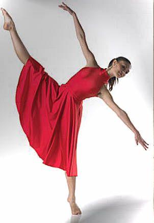 Jupettes de danse,Jupes,Robes de danse,Salsa,Cache-fesses,Cache-hanches,Pagnes</