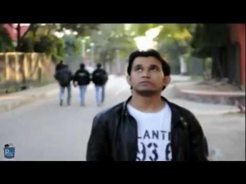 Short Film 'Journey'