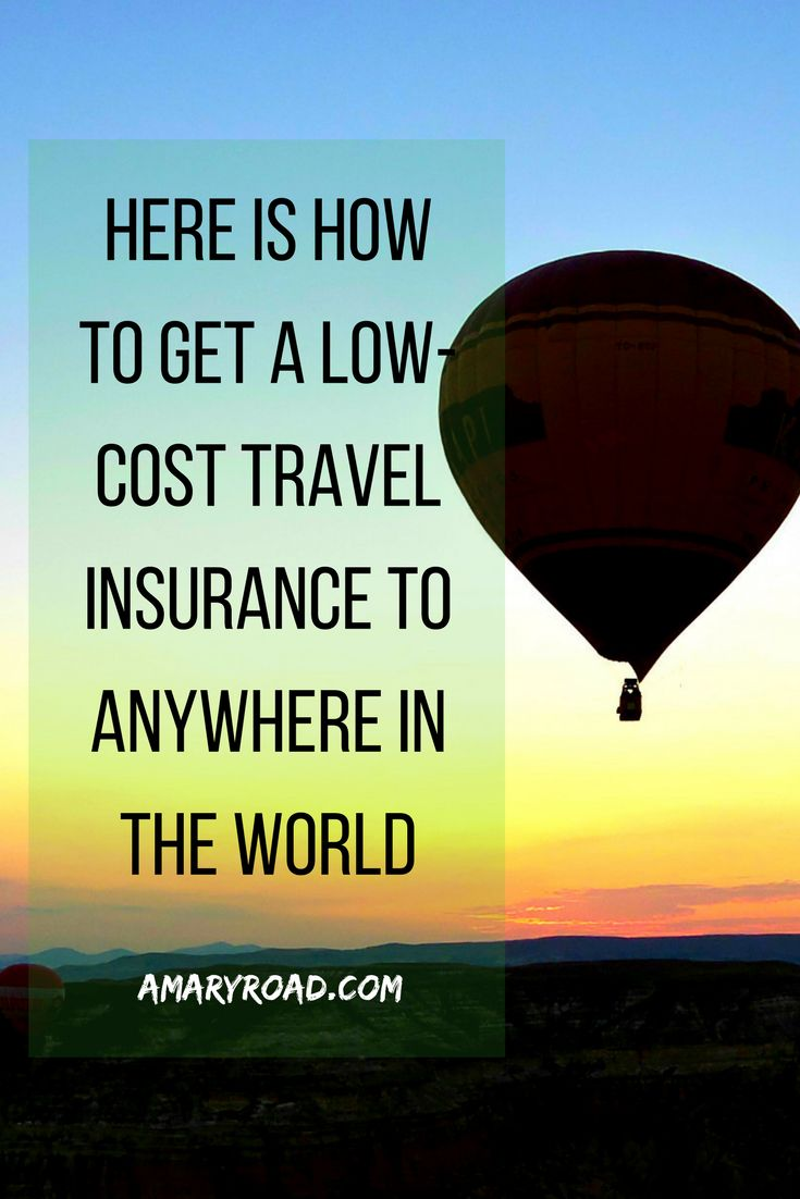Here is How to Get a Low-Cost Travel Insurance to Anywhere in the World, low-cost travel insurance, low cost travel insurance, how to get cheap travel insurance, affordable travel insurance, img global review, best travel insurance