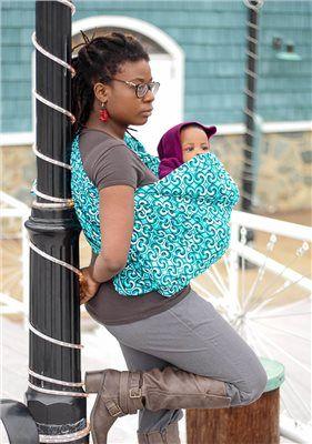 9 Best My Registry Images On Pinterest African Babies