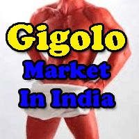 http://www.indianbazars.com/2017/04/gigolos-market-in-india.html Prostitutes market of men in India, gigolo market in India, know how men are hired for prostitution in India, male prostitutes market in India.