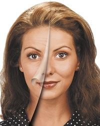 Eliminate Years Off Your Looks Doing Facial Fitness Exercises