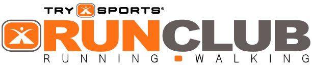 Try Sports Charlotte - Blakeney
