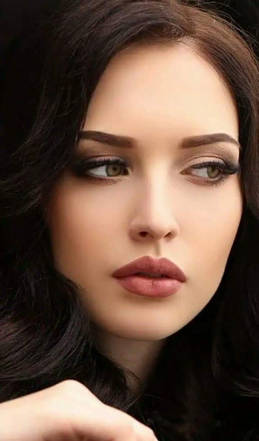 Hindi actress sexy photos