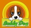 Детская обувь фирмы buddy dog оптом