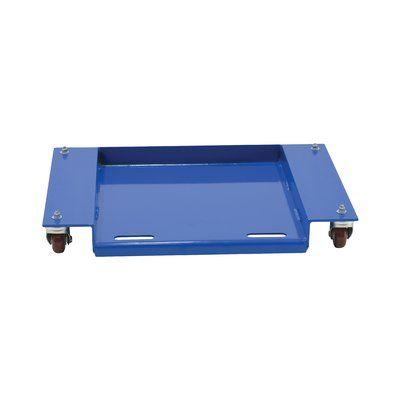Vestil 840 lb. Capacity Hugger Furniture Dolly