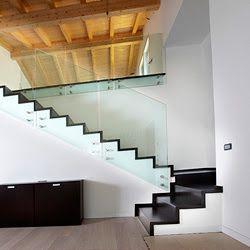 Oltre 25 fantastiche idee su scale in pietra su pinterest - Scale interne in muratura ...