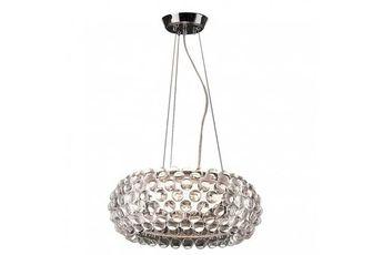 lampa wisząca Acrylio 70 VA7 026-700