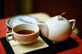 Risultati immagini per tea time foto
