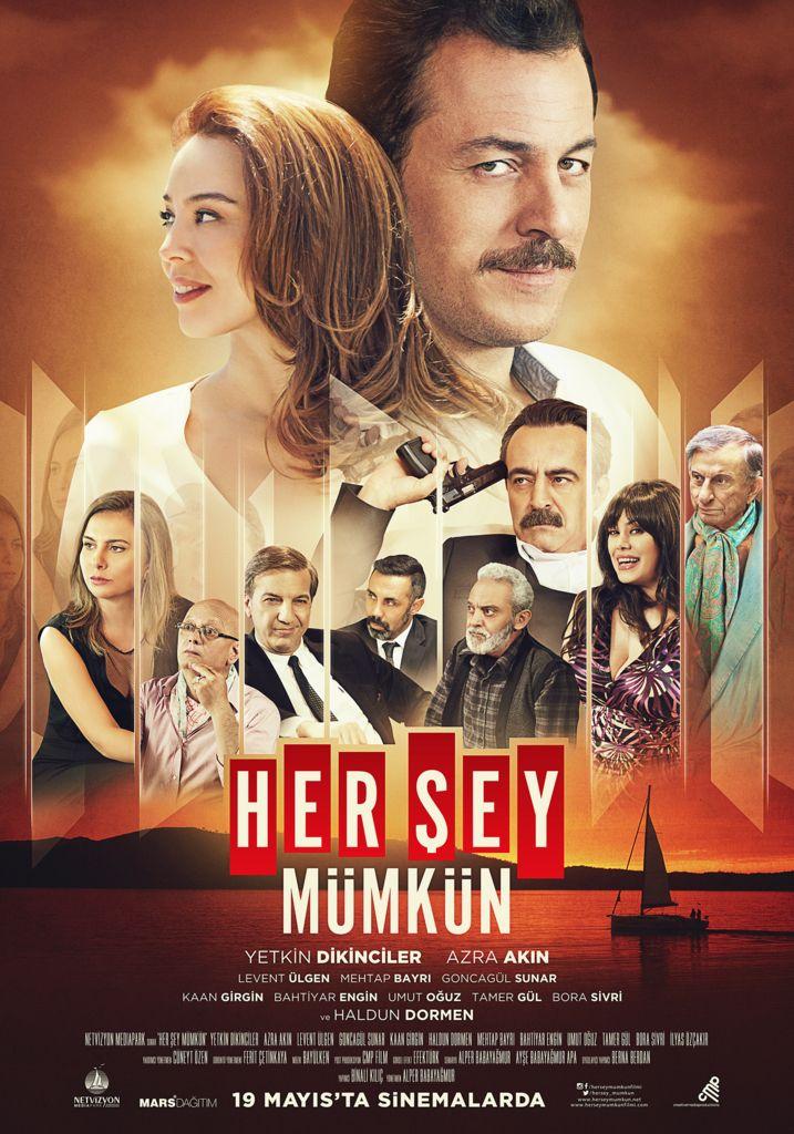 Her Sey Mumkun Yerli Film Izle Komedi Filmleri Izle Turkce Dublaj Altyazili Ve Yerli Komedi Filmleri Komedi Filmleri Film Romantik Filmler