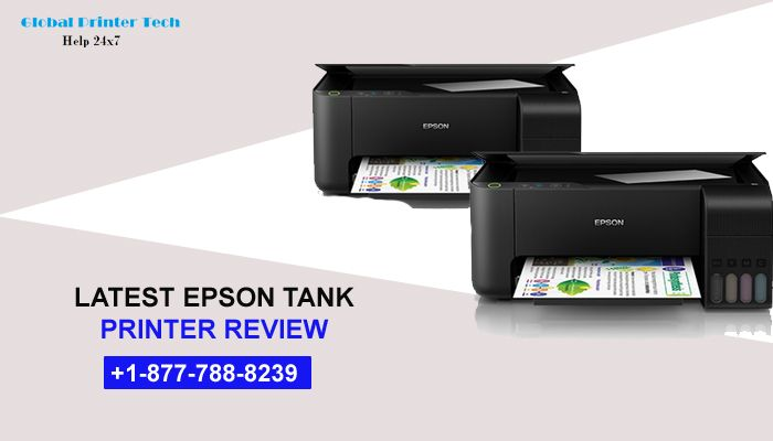 Pin by Solutions on Solution | Best printers, Ink tank