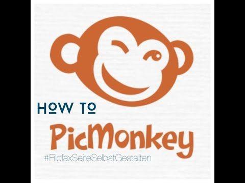 So einfach, schnell und kostenlos könnt ihr auf picmonkey.com Seiten und Listen für euren Filofax, Karten oder Einladungen u.s.w. erstellen. Mein Blog mit re...