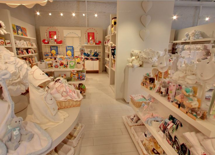 Precious Kargo Baby Boutique, Abbotsford, BC. 2, likes · talking about this · 24 were here. Abbotsford's only cloth diaper and natural mama baby /5(62).