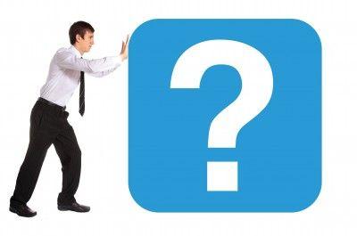 L'assurance professionnelle obligatoire pour l'auto-entrepreneur