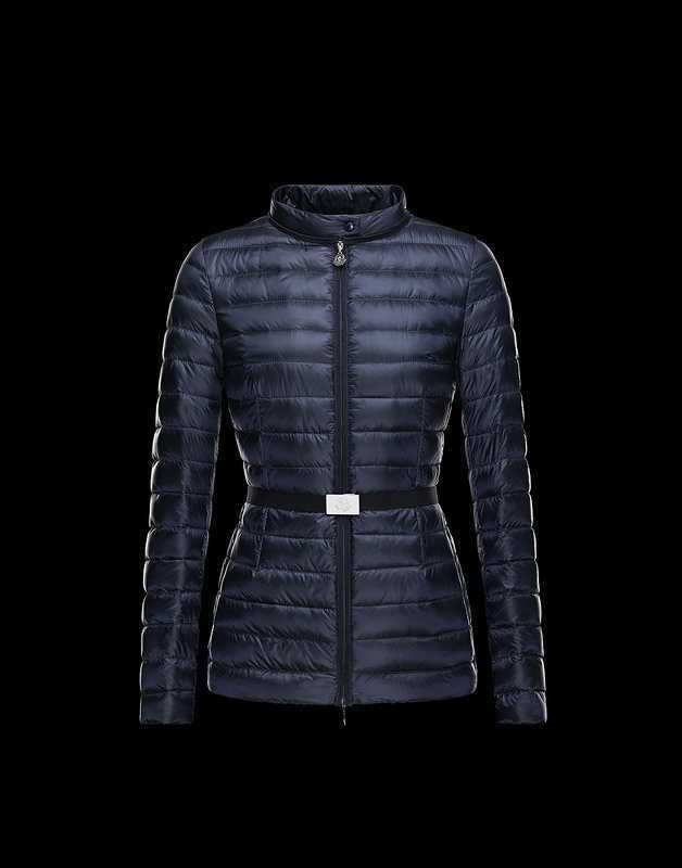 UK Cheap Moncler Coats,Moncler Down Clearance Sale Shop. buy quickly. Winter Coats Moncler Factory Sale Store. good quality