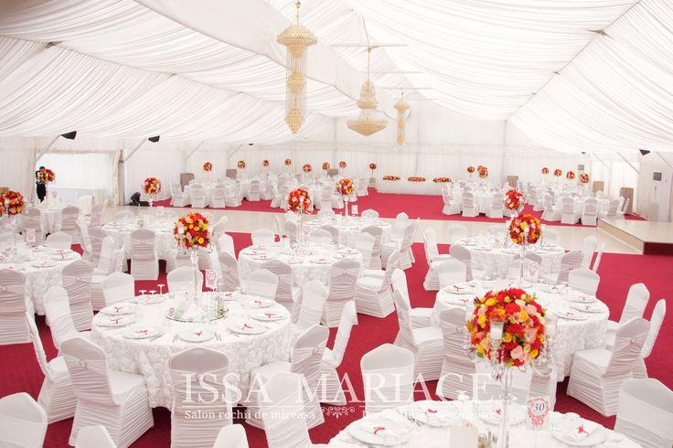Sala nunta Gradiste Hill Slatina 2017