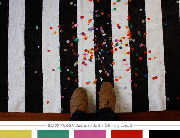 colors, from Creature ComfortsColors Pallets, Color Inspiration, Trav'Lin Lights, Glow Lights, Colors Palettes, Confetti Photos, Photography, Colors Inspiration, The Roller Coasters