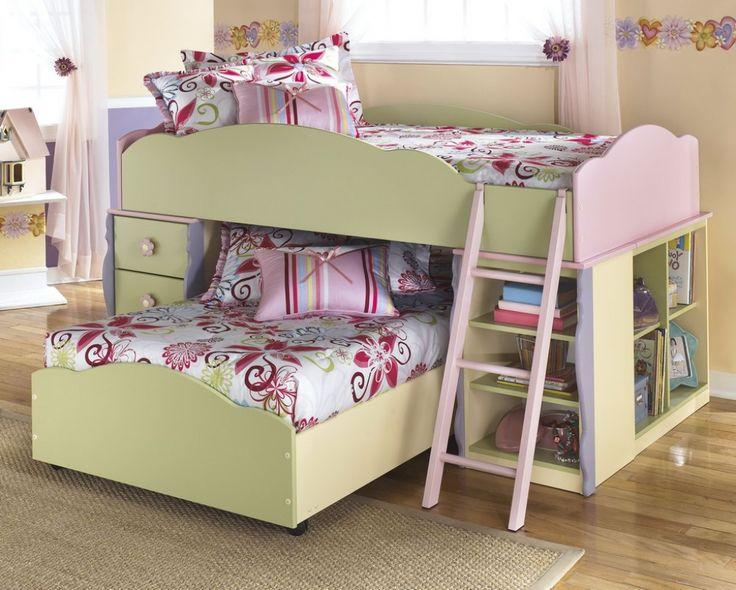 Spectacular dollhouse bedroom furniture set master bedroom interior design Check more at http