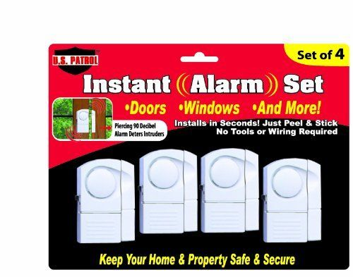 152 best motorhome alarm systems images on Pinterest | Security ...