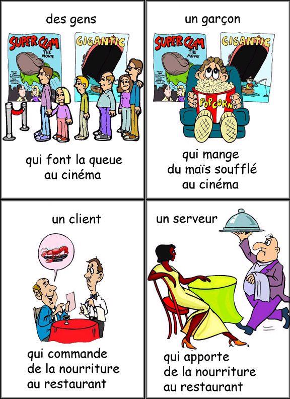 convert pdf language french to english