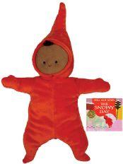 snowy day doll!: Boards Book, Boys Dolls, Fun Dolls, Baby Dolls, Kids, Snowy Day, Baby Ernst, Little Boys, Children Book