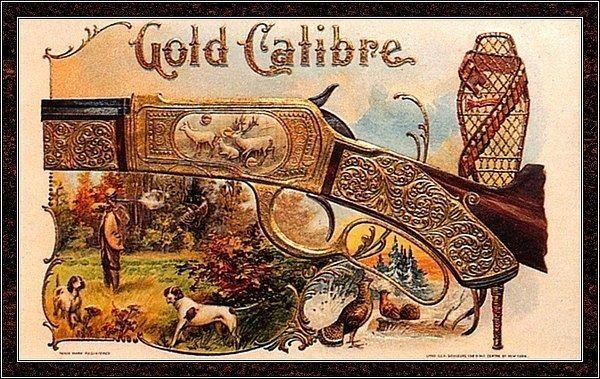 Gallery Ru Foto 35 Ohota Rybalka Loraroza Wooden Cigar Boxes Vintage Printables Cigar Box