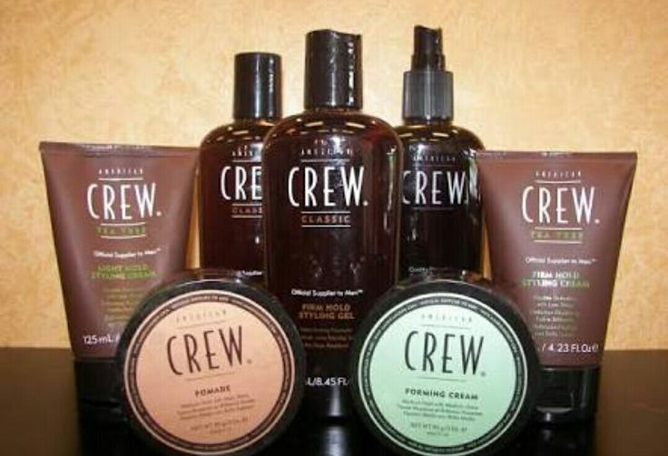 GM Trading, Inc - for the best Hair care product in wholesale, offering American Crew products for retailers, wholesalers and mass buyers.