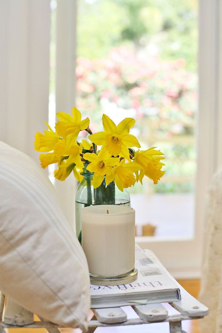 149 best ❉ Tea at Daffodil Hill ❉ images on Pinterest ...