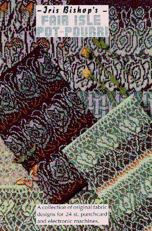 pot pourri.gif 296×449 pixels